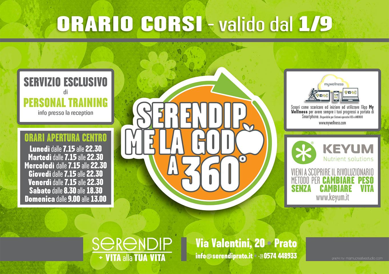 Palinsesto-Corsi-Serendip-Settembre-2016_06