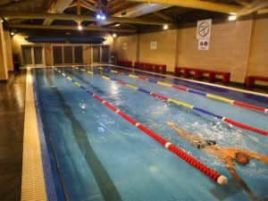 piscina-nuoto
