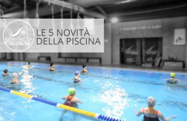 le-5-novità-piscina