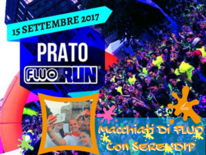 [WEB]Fluo Run_3