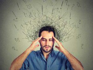 [WEB_800]-Stress