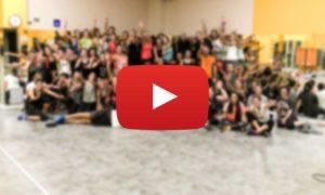 video-dell'evento