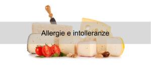 allergie-e-intolleranze-alimentari