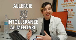 LINK-FB-into-VS-allergie