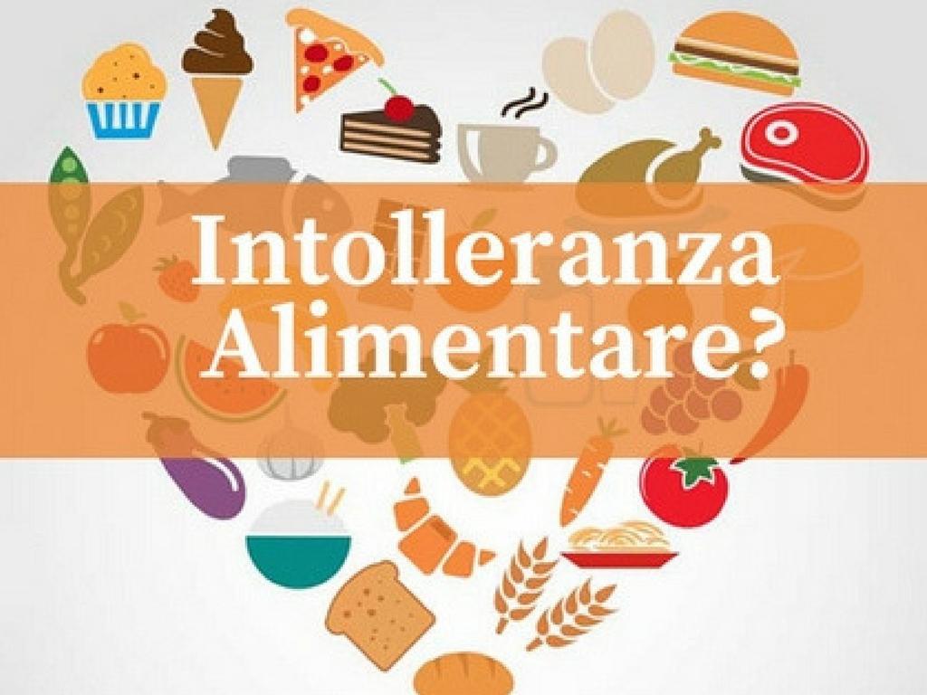 Allergie alimentari: sintomi e test | Project inVictus